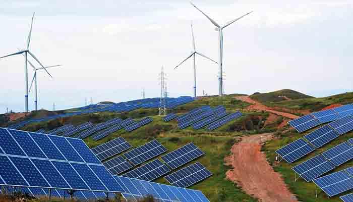 микро-солнечная-энергия_micro_solar_energy.jpg