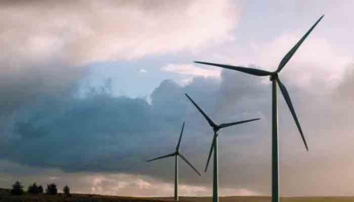 Зеленое электричество. Какветер исолнце дают энергию Об этом сообщает Рамблер. Далее: https://news.rambler.ru/other/40689263/?utm_content=rnews&utm_medium=read_more&utm_source=copylink