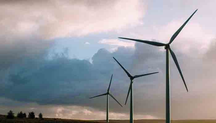 зеленое-электричество-как-ветер-и-с