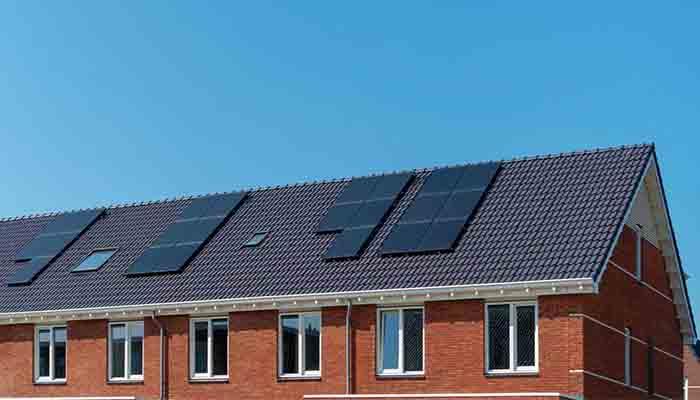 солнечный-комплект3_micro_solar_energy.jpg