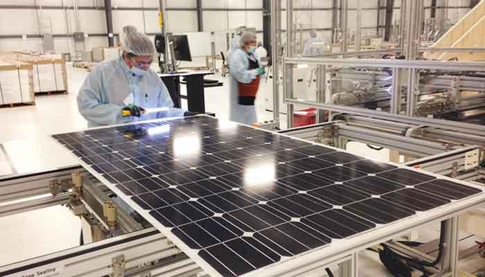 الطاقة-الشمسية-الصغيرة_micro_solar_energy.jpg