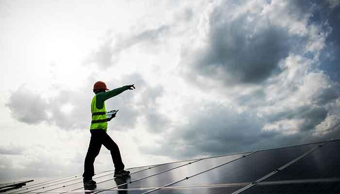 الطاقة-الشمسية-2الصغيرة_micro_solar_energy.jpg