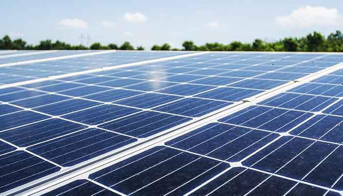 الطاقة-الشمسية-3الصغيرة_micro_solar_energy.jpg
