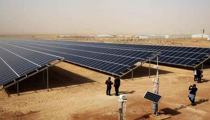 الطاقة-الشمسية-5الصغيرة_micro_solar_energy.jpg