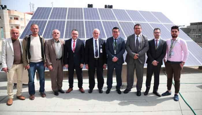 مجموعة-الشمسية_micro_solar_energy-1.jpg