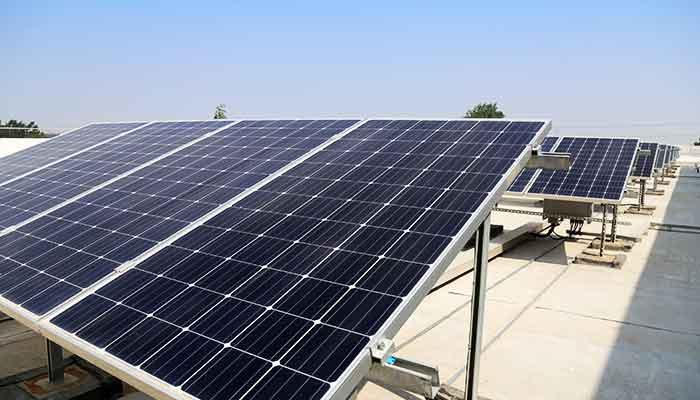 مجموعة-الشمسية_micro_solar_energy.jpg