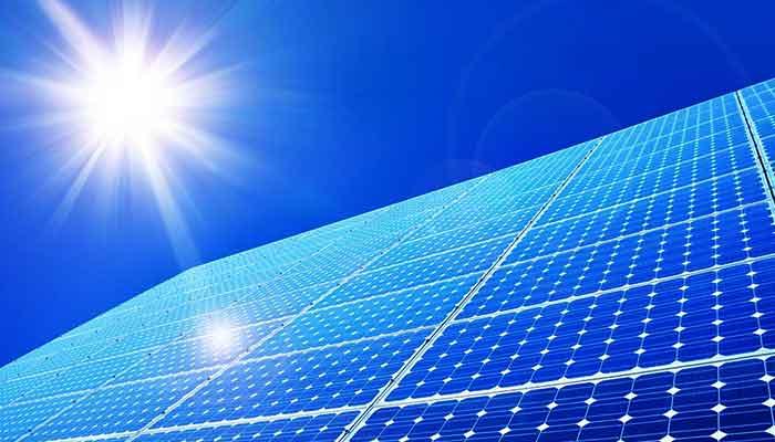 منزل-الطاقة-2الشمسية_micro_solar_energy.jpg