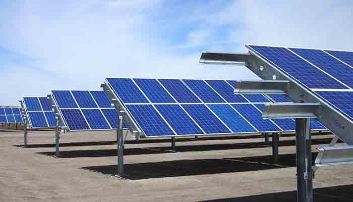 মাইক্রো-সৌর-শক্তি_micro_solar_energy-1.jpg