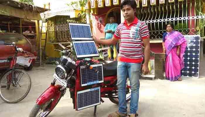 মাইক্রো-সৌর-শক্তি_micro_solar_energy-2.jpg