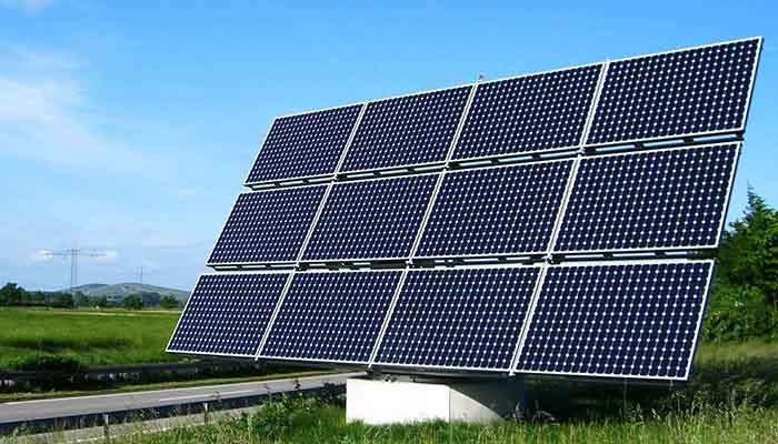 মাইক্রো-সৌর-শক্তি_micro_solar_energy.jpg