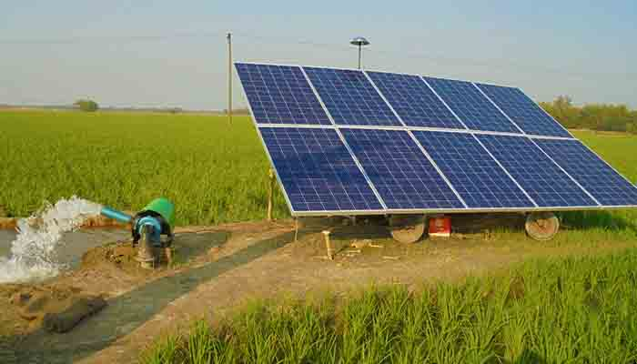 সৌর-কিট_micro_solar_energy.jpg