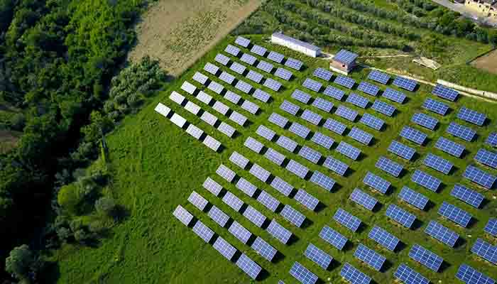 সৌর-শক্তি-ঘর2_micro_solar_energy.jpg