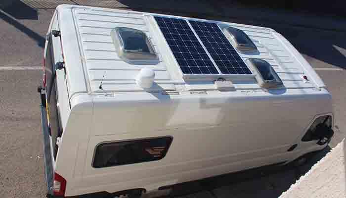 সৌর-স্বায়ত্তশাসন2_micro_solar_energy.jpg