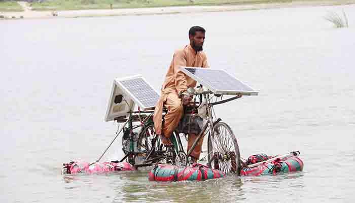 সৌর-স্বায়ত্তশাসন_micro_solar_energy.jpg