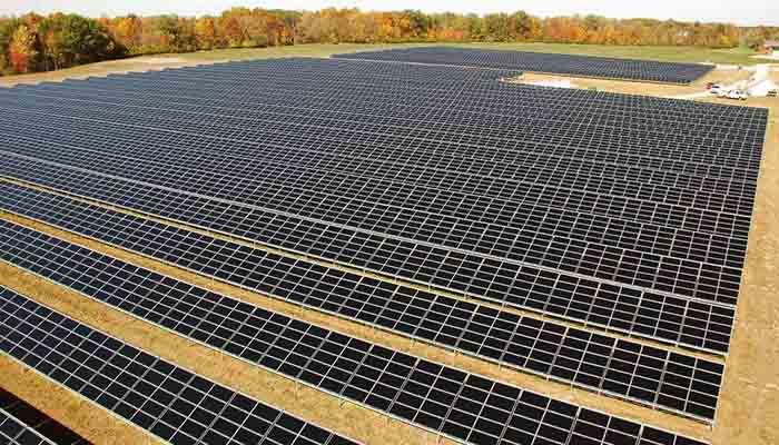 マイクロエネルギー_2_micro_solar_energy.jpg