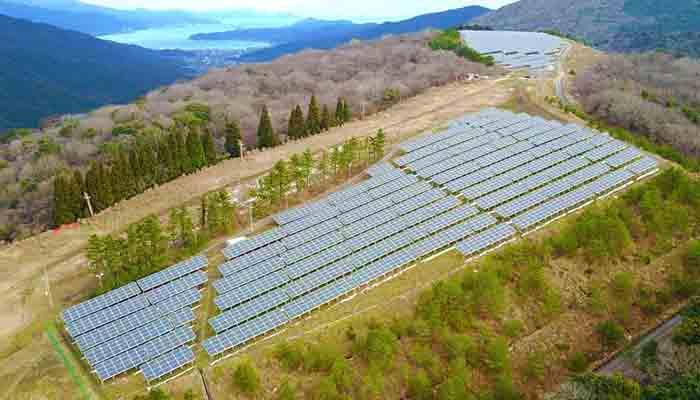 マイクロエネルギー_3_micro_solar_energy.jpg