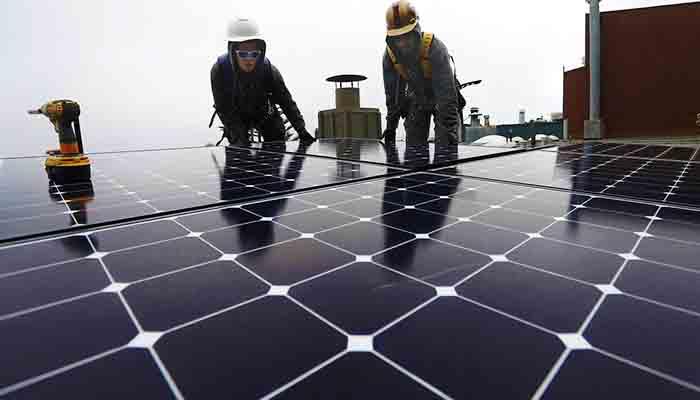 マイクロエネルギー_8_micro_solar_energy.jpg