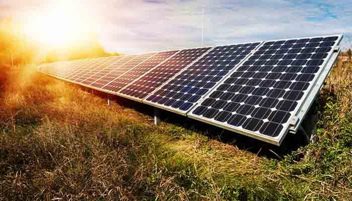 マイクロエネルギー_9_micro_solar_energy.jpg
