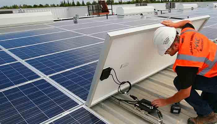 マイクロ太陽エネルギー4_micro_solar_energy.jpg
