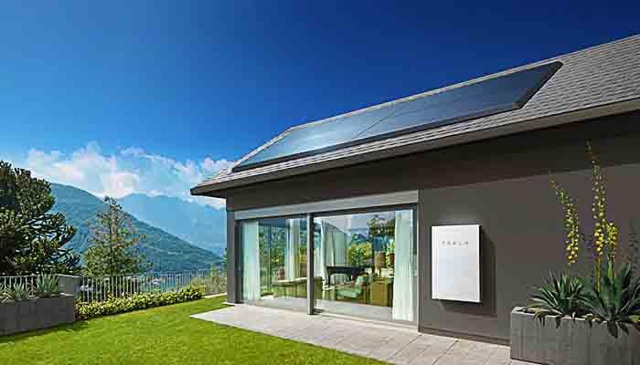 為刺激銷售,傳特斯拉計劃將太陽能板降價達 38%