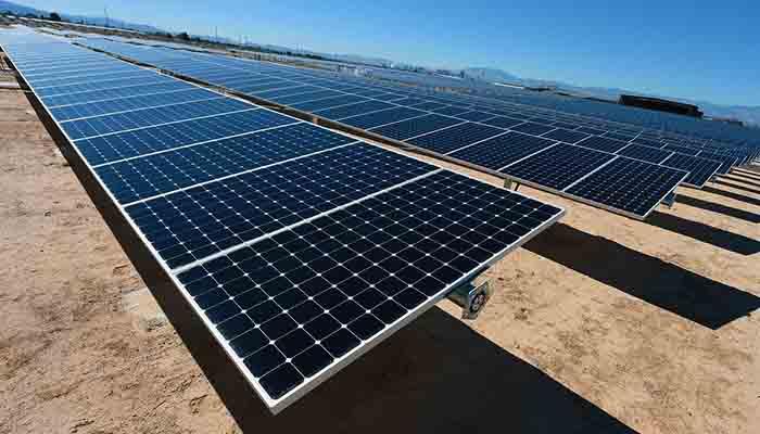 太阳能自治3_micro_solar_energy.jpg