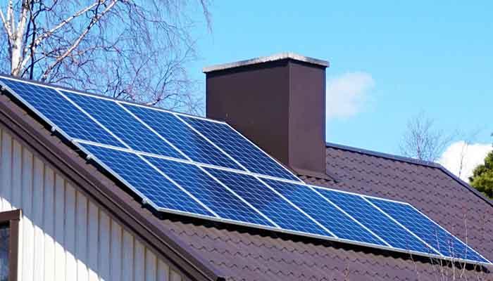 Mikro-Sonnenenergie2_micro_solar_energy.jpg
