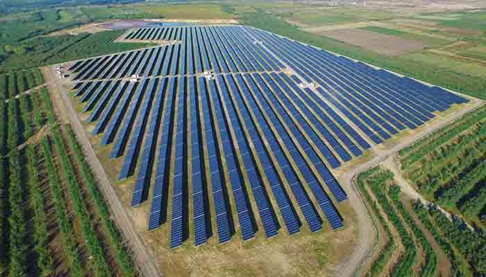 Mikro-Sonnenenergie5_micro_solar_energy.jpg