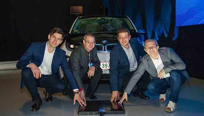 energie-innovatoren-tagten-in-stegersbach-und-oberwart