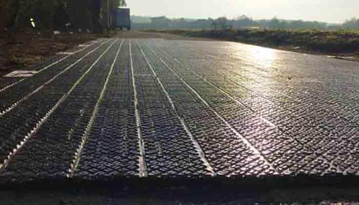 der-erste-solar-radweg-deutschlands-wird-eroffnet-2