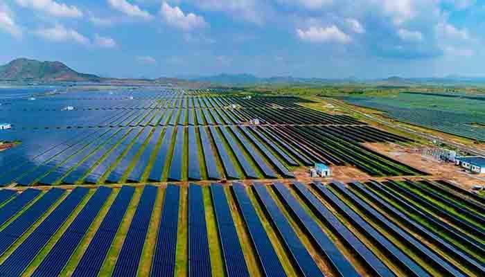 Solar-auto-konsum_micro_solar_energy.jpg