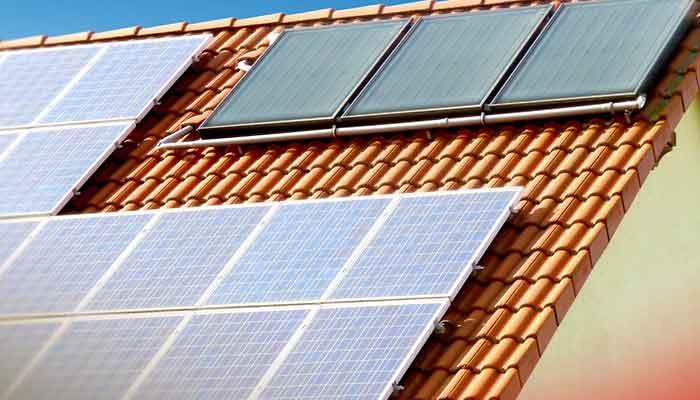 Solarenergiehaus3_micro_solar_energy.jpg