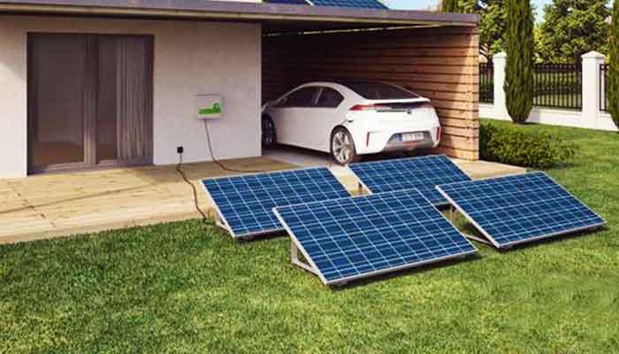 Solarenergiehaus5_micro_solar_energy.jpg