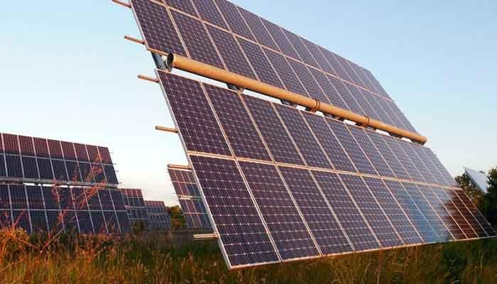 lies-solarenergie-wird-zum-zweiten-grosen-standbein-einer-klimaneutralen-stromerzeugung-in-niedersachsen
