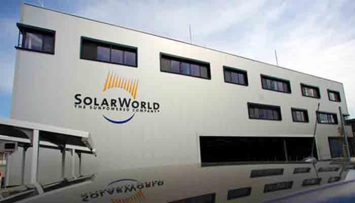 Sonnenautonomie2_micro_solar_energy.jpg