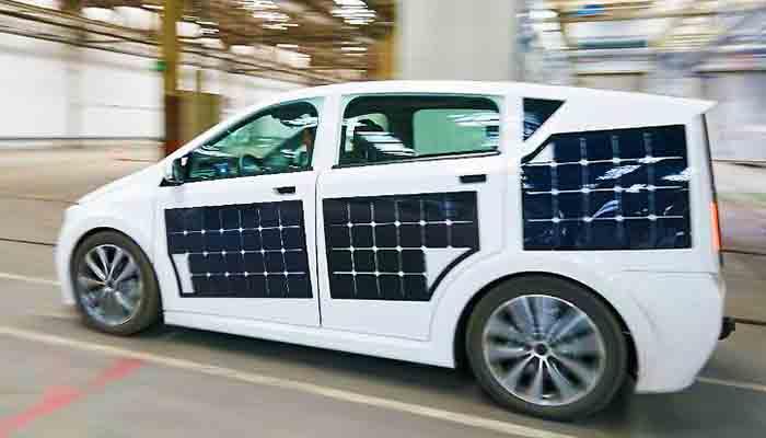 Sonnenautonomie5_micro_solar_energy.jpg