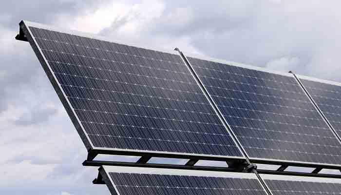 Pertimbang insentif cukai bagi amalan tenaga hijau - Aktivis