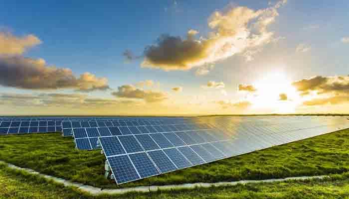 autokonsumsi-solar_micro_solar_energy.jpg