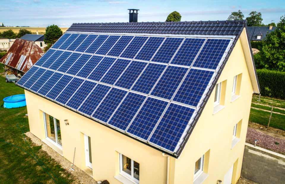 autonomie-solaire-1693