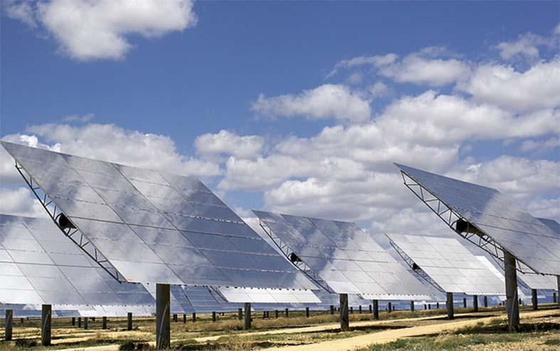 autonomie-solaire-1701