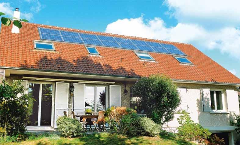 autonomie-solaire-1703