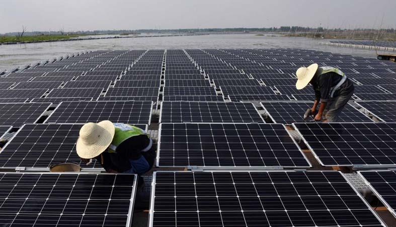 empresa-china-cgn-adquiere-tres-plantas-de-energia-renovable-en-noreste-de-brasil