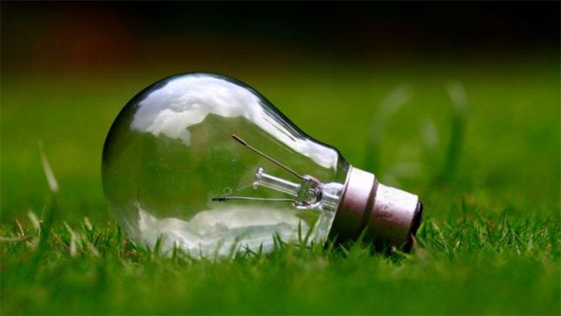 energie-solaire-maison-1614