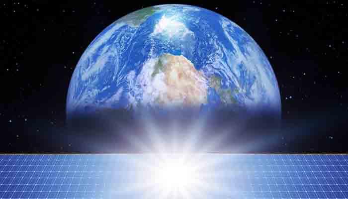 la-chine-veut-envoyer-une-centrale-solaire-dans-lespace