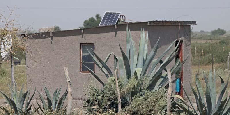 kit-solaire-1582