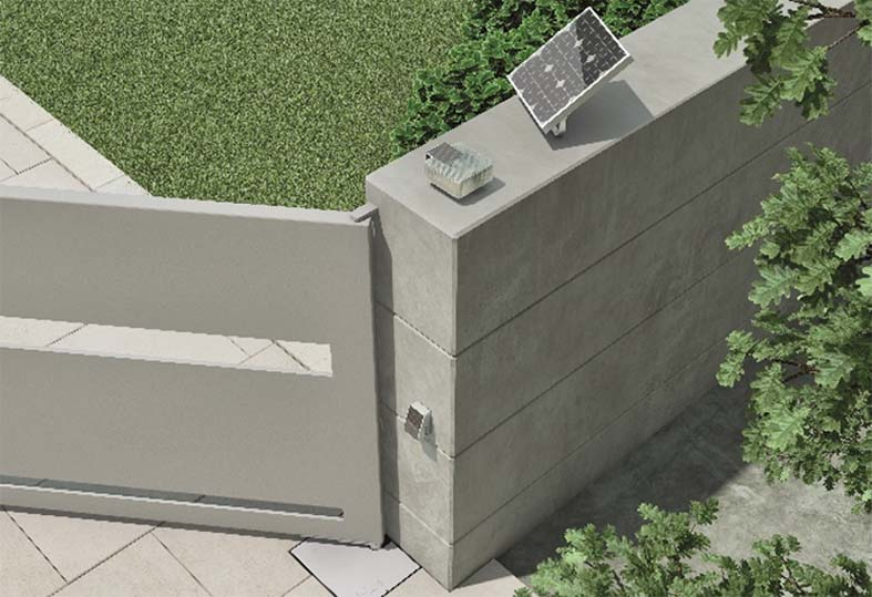solemyo-el-kit-de-placa-fotovoltaica-para-el-accionamiento-de-puertas-de-garaje-y-cancelas