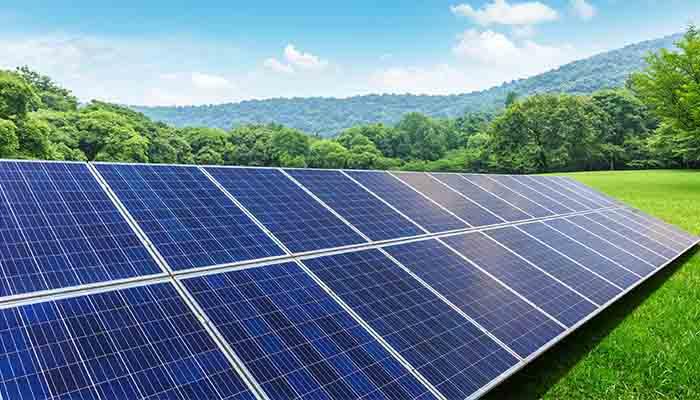 kit-solar_micro_solar_energy-1.jpg