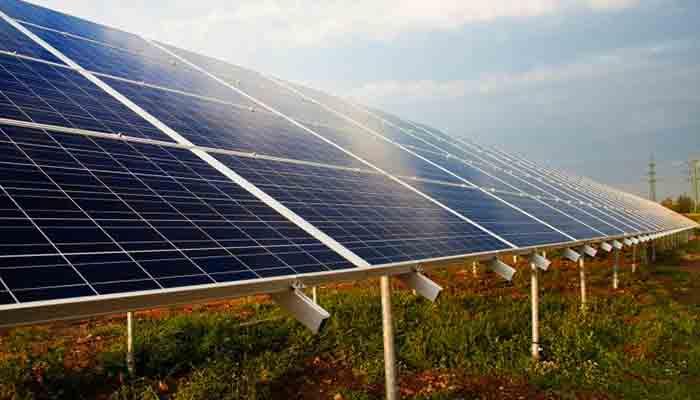 la-plus-grande-ferme-solaire-dile-de-france-sera-construite-a-marcoussis