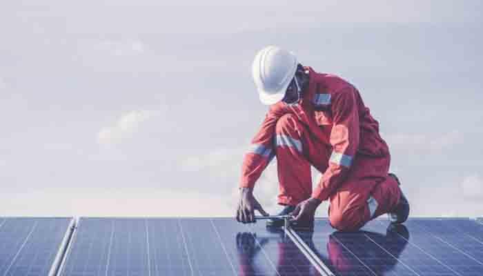 micro-énergie-solaire11_micro_solar_energy-1.jpg