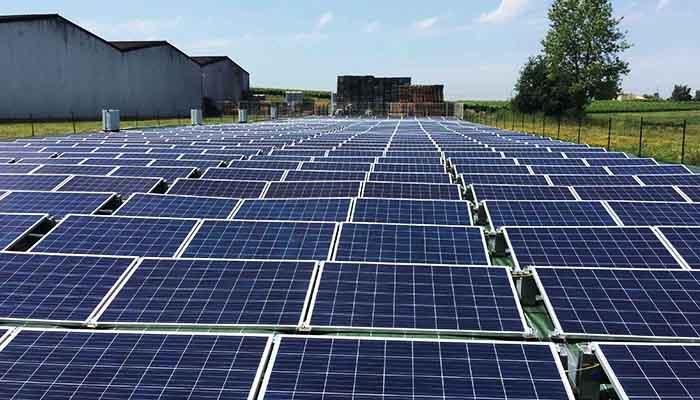 enerlis-et-tecsol-lancent-le-guichet-unique-du-solaire