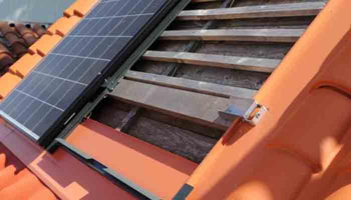 micro-énergie-solaire12_micro_solar_energy-1.jpg